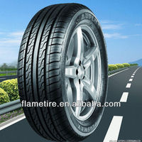 China top quality Chengshan brand car tire