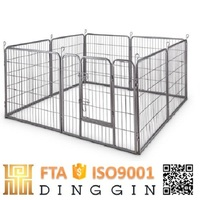 wireless indoor dog fencing