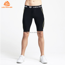 (Trade Assurance) hot sale men tight pants,latest <strong>designs</strong> for men