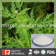 Factory Supply Artemisia Annua Extract artemether