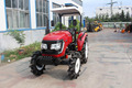 30HP 4x4 best price 30hp tractor
