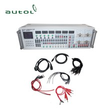 MST 9000 Plus Engine speed signal output and car ECU repair MST9000 support almost all cars universal ecu programmer