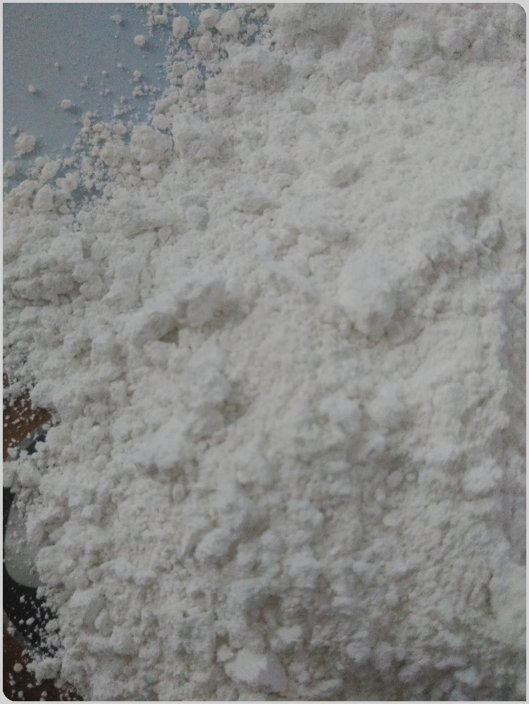 High Whiteness Powder Titanium Dioxide for Ink