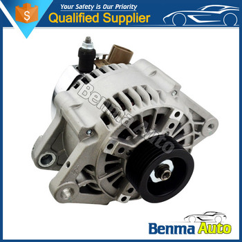 Motor car generator, Automotive alternator, auto alternator