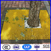 2016 facotry hot sell fiberglass grating malaysia with best price