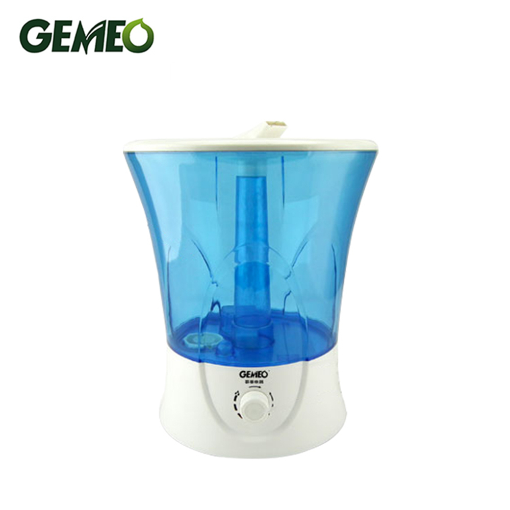 Gl-6630 Good Vase Humidifier With Night Light - Buy Vase Humidifier on stone silver, stone animals, stone pottery, stone boxes, stone games, stone pots, stone flowers, stone globes, stone pet bowls, stone planters, stone masks, stone jars, stone goblets, stone trivets, stone trees, stone bookends, stone markers, stone cups, stone gardening, stone urns,