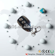 hot style remote control duplicator ,face to face copy