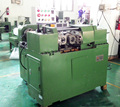 used bolt making machine Bolt Screw Making Machine TB-25S