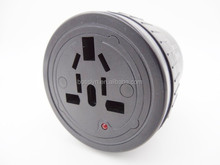 Popular Gifts Item of Universal Travel Adapter
