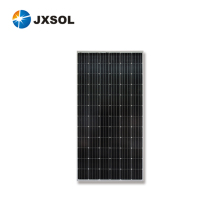 2015 new product 300w mono solar panel solar panel shanghai solar panel made in China cheap