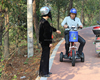 Hot sale folding new design cheap electric mobility tricycle for sale