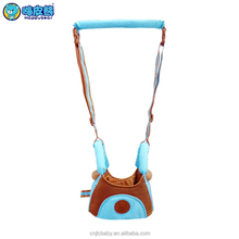 Hot sale professional baby products baby carrier, baby swing with high quality for toddler