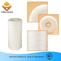 super quality string wound filter commercial water purification system for saling