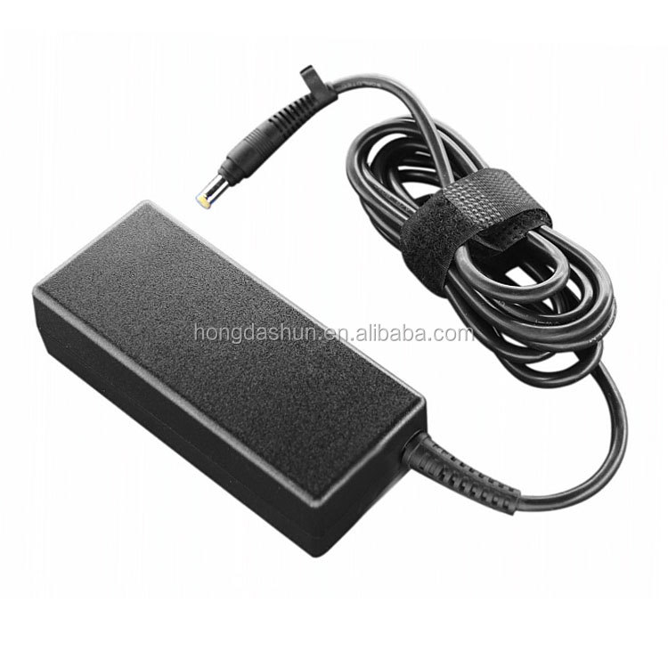 for Lenovo Thinkpad S9 M10 AC Adapter 20v 2a 40w Laptop Charger with 5.5x2.5mm