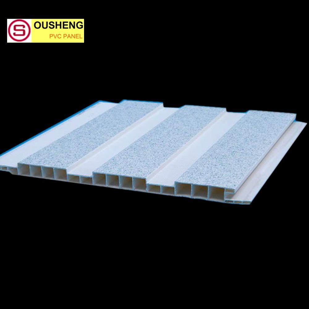 Pvc Beadboard Panels Buy Pvc Beadboard Panels Pvc