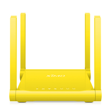 Tp Link 4g Wireless Wifi Router With Sim Card Slot