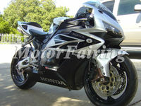 for honda bodykit cbr1000rr 2005 2004 cbr1000rr 04 05 cbr 1000rr body kit cbr1000rr 04 05 fairing kit black silver