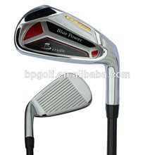 OEM Golf Iron Head