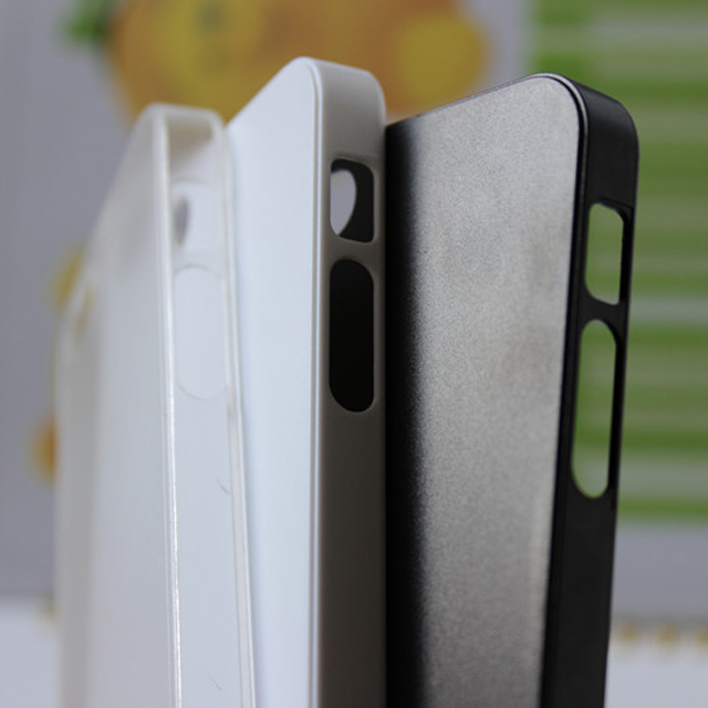 Matte Case for iPhone 5,Hard Plastic Mobile Phone Case for iPhone 5s