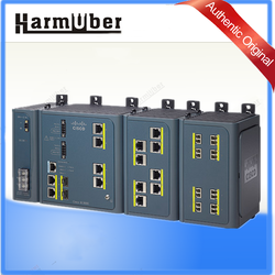 IEM-3000-4PC=,Expansion PoE Module for IE-3000-4TC, IE-3000-8TC, IE-3000-4TC-E, IE-3000-8TC-E Switches