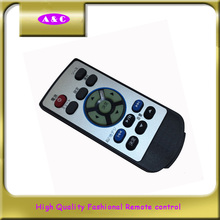 2017 hot sale high quality huayu remote control