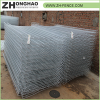 Good offer Bulk sale Manufacturer solid metal fence panel