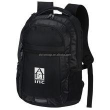 Fashion high quality new arrival business laptop school bag for boy