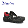 Wholesale Genuine Leather Hot Sale Safety