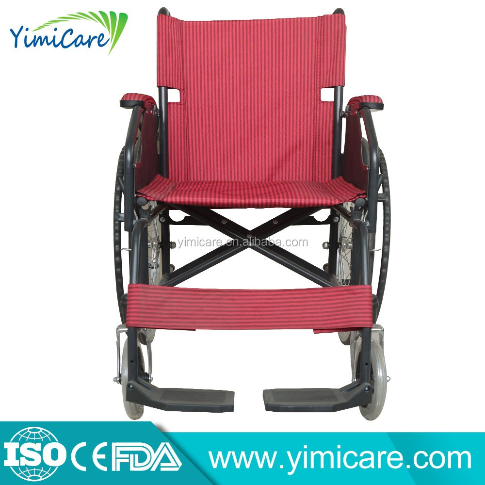 retractable inflatable directly sales price of wheelchair philippines