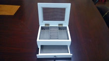 mini stand jewelry cases decorative jewelry case rolling jewelry case