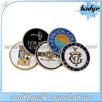 Fashionable design and hot selling car logos with names emblems,custom chrome car emblems,car brand emblems