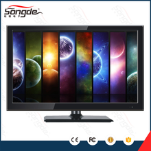 Cheap replacement led lcd tv screens,oled tv, lcd advertising tv screens