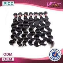 XBL Remy Brazilian Hair Can Perm And Dye Prices For Brazilian Hair