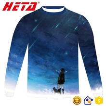 Long Sleeve T Shirt Round Neck Hot Latest Design Sexy Shirt Bulk Wholesale Clothing