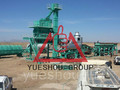 hot mix asphalt batch plant,mobile asphalt mixing plant, asphalt batch plant with capacity 120tons per hour