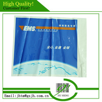 New! High quality wholesale Customized Custom poly mailer plastic bags printing for mailing