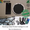 /product-detail/best-price-fine-quality-electrostatic-wrinkle-spray-powder-coating-60569406619.html