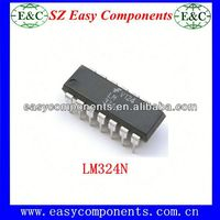 price ic lm324 chips