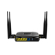 china wan farm modem router 802.11ac 750m dual-band poe wireless ap