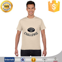 manufacturers in mumbai tall no label 100 cotton t shirt