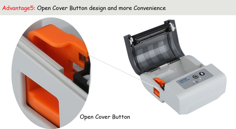 mobile printer (7).jpg