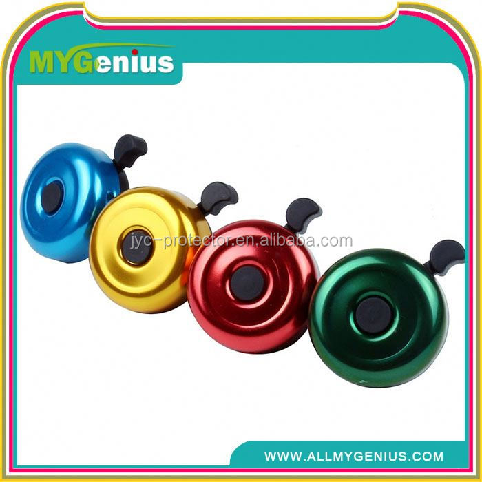 Small air horn ,JAu7 push bell for bike