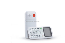 guangdong gsm big button feature phone without camera