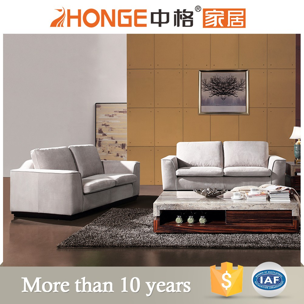 china import furniture couch living room sofa leather trend