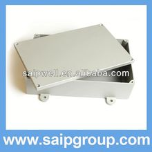IP66 metal outdoor junction box SP-FA70 (340*235*95)
