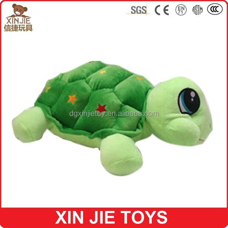 2015 new design cute turtle kids plush toy buy sea animal plush toys soft turtle plush toy