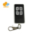SEAV TXS1 TXS2 TXS3 TXS4 universal rf gate garage remote control transmitter key fob copy facee to face