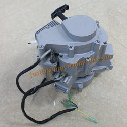 4 cycle bicycle engine kit /2 stroke push bike engine motor kit