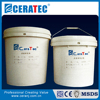 China High Quality 1100 refractory adhesive hardener