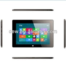10 inch x86 linux tablet pc GPS tablet pc with keyboard